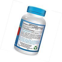 Nova Nutritions Oil Of Oregano 250 mg 120 Softgels