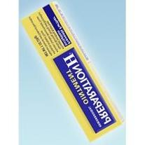 Preparation H Ointment, 2 Ounce - 6 box per pack -- 6 packs