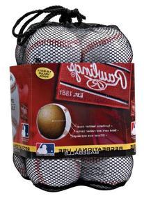 Rawlings Official League Recreational Use Baseballs