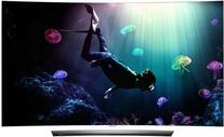 """OLED65C6P 65"""" OLED TV with WebOS 3.0 Smart TV  4K Resolution"""