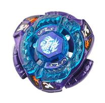 Omega Dragonis Limited Edition Metal Fury 4D Beyblade  by