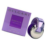 Omnia Amethyste By Bvlgari Eau De Toilette Spray 2.2 Oz For
