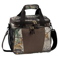 All In One Cooler - RealTree APX