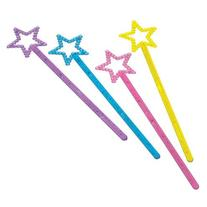 One Dozen Princess Wands