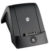 PalmOne HotSync Cradle USB , & m500 Series