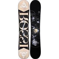 Rossignol One Magtek Wide Snowboard 157 Mens