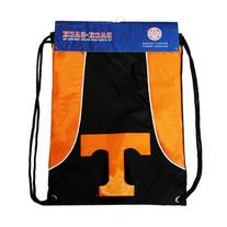 NCAA Tennessee Volunteers Axis Backsack, Orange