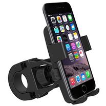 iOttie One-Touch Bike Mount Holder for iPhone 6/5s/5c/4s,