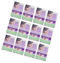 Clean & Easy One Touch Electrolysis Stylet Tips * 12 - Packs