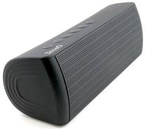OontZ XL Extra Large Portable Bluetooth Speaker Our Most