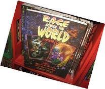*OP Rage Across the World 2