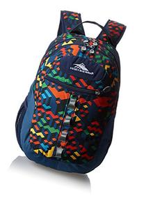 High Sierra Opie Backpack, Blue