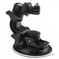 Opteka OPT-GP9SC Large Suction Cup Window Car Mount for