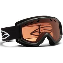 Smith Optics Cascade Adult Airflow Series Snocross