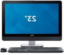 Dell Optiplex 9020 23-inch All- In-One Desktop i5 i5-4570S
