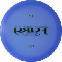 Latitude 64 Opto Line Fury 165-170g