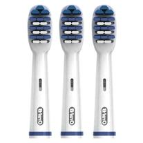 Oral-B Deep Sweep Electric Toothbrush Replacement Brush