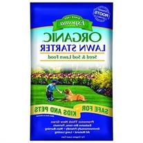 Espoma Espoma Organic Lawn Starter 36 Lb