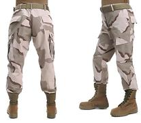 OSdream OS-E Battle Strike Uniform TROUSERS, Camping Hiking