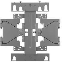"LG Electronics Tilting Wall Mount for 55"" and 65"" Class"