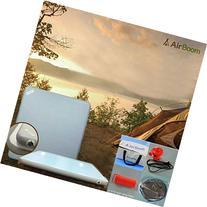 Outdoors Camping Air Mattress / Bed Height 3.9