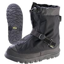 Neos Voyager Overshoes