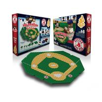 Oyo Sportstoys Boston Red Sox Infield Set