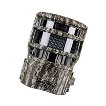 Moultrie P-150i Game Camera 4-Pack