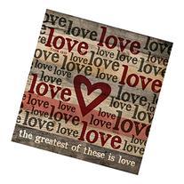 P. Graham Dunn PNL0200 Love