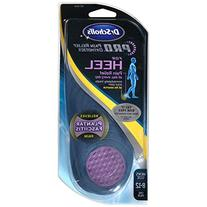 Dr. Scholl's P.R.O. Pain Relief Orthotics for Heel - Men's