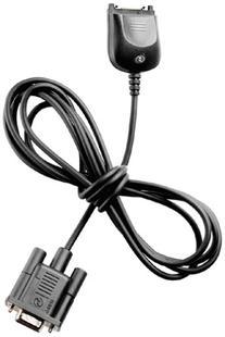 Palm P10804U         M Series Serial Hotsync Cable