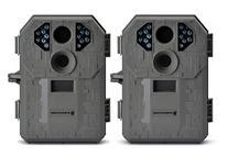 Stealth Cam P12 Cameras