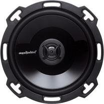 Rockford Fosgate P165 Punch 6.5-Inch 2-Way Coaxial Full-