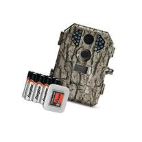 Stealth Cam P18 7 Megapixel Compact Scouting Camera with