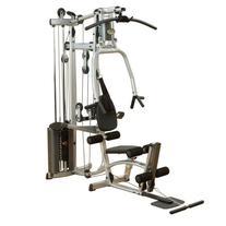Powerline P2X Home Gym