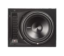 Rockford Fosgate P3-1X12 600 Watts Single Rms Subwoofer