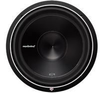Rockford Fosgate P3D2-15 Punch P3 DVC 2 Ohm 15-Inch 600