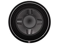 Rockford Fosgate P3SD4-12 P3 Punch Shallow Mount 12-Inch DVC