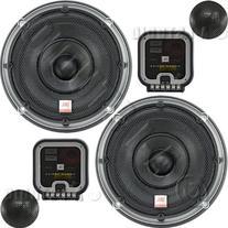 "Jbl P560c 5-¼"" 2-way Component Speaker"