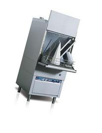 P700EK   Pots and Pans Dishwasher with Soft Touch Electronic