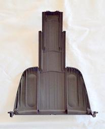 Fujitsu PA03670-E980 Sheet stacker - for fi-7160, 7180