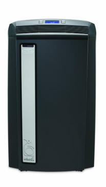 DeLonghi PACAN125HPEC Portable Air Conditioner