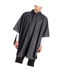 """The """"Summit Collection"""" Pacific Poncho from Charles River"""