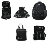 Packable Handy Lightweight Travel Hiking Backpack Daypack,