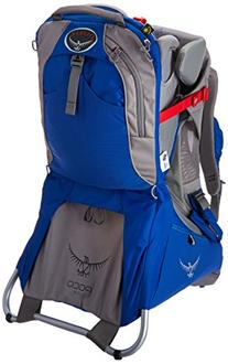 Osprey Packs Poco - Plus Child Carrier