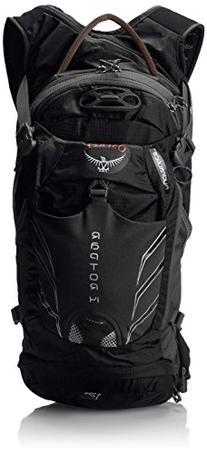 Osprey Packs Raptor 14 Hydration Pack - 854cu in Black, One