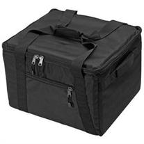 Foto Club Padded Printer Carrying Case