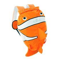 Trunki Paddlepak - Water Resistent Kids Backpack , Orange