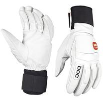 POC 30011 Palm Comp VPD 2.0 Glove, Califomium blue-L