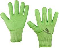 Glove Knuckler L//Xl By Madgrip Mfrpartno 459479